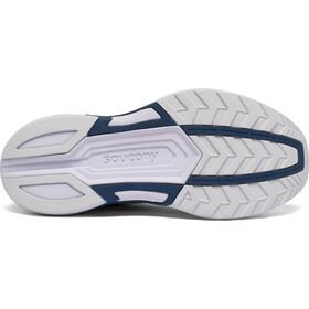 saucony Axon Shoes Women sky/storm